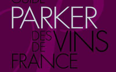 Chronique d'un livre du vin : La nouvelle « bible du vin »