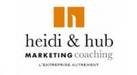 Heidi & Hub
