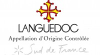 AOC du Languedoc