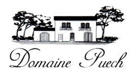Domaine Puech