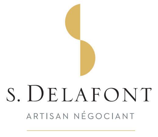 Maison S. Delafont