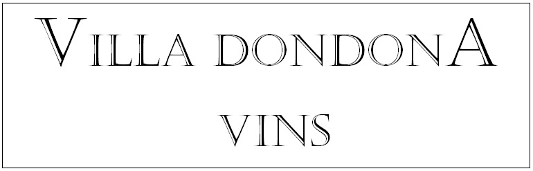 Villa Dondona