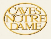 Caves Notre Dame