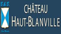 Château Haut-Blanville