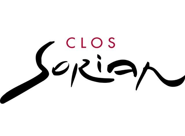 Clos Sorian