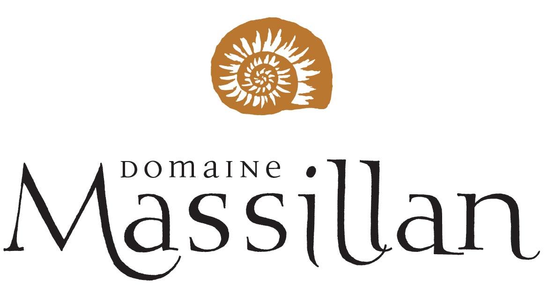 Domaine Massillan