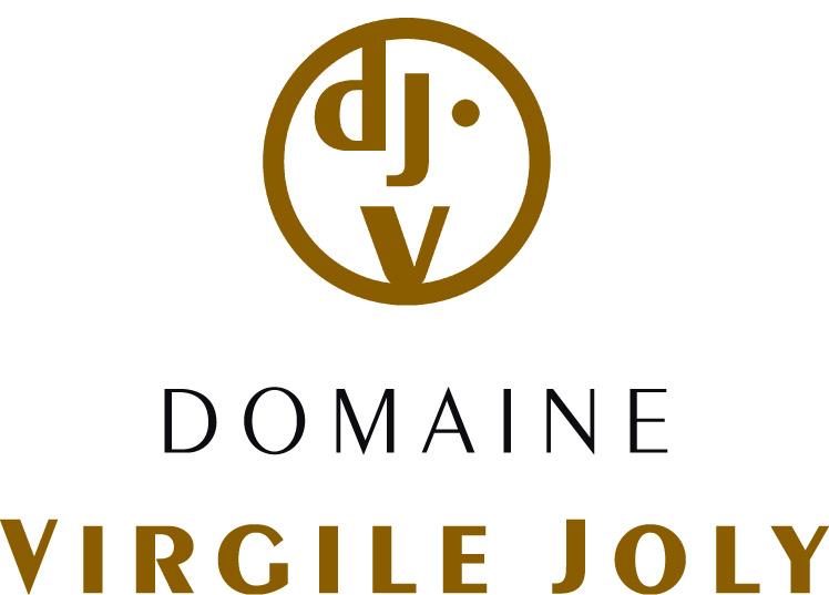 Domaine Virgile Joly