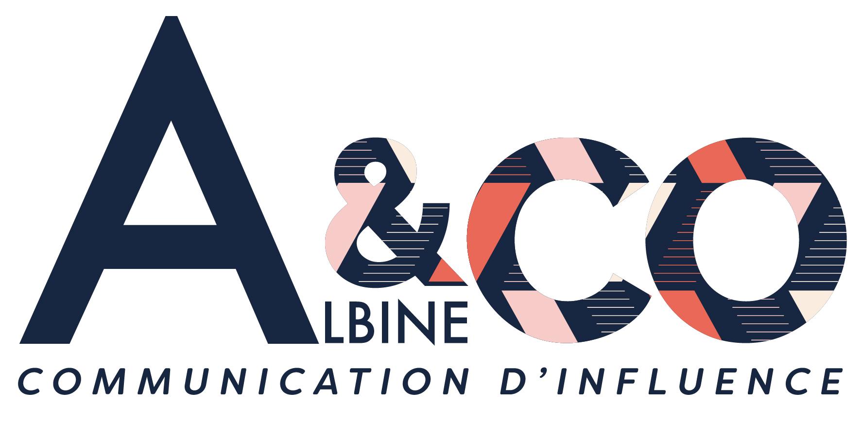 Albine & Co