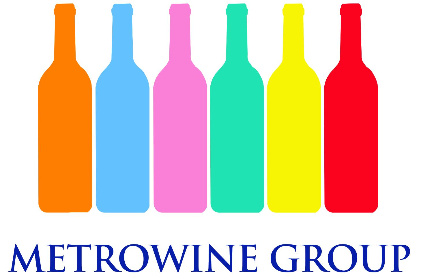 Metrowine Group – New York