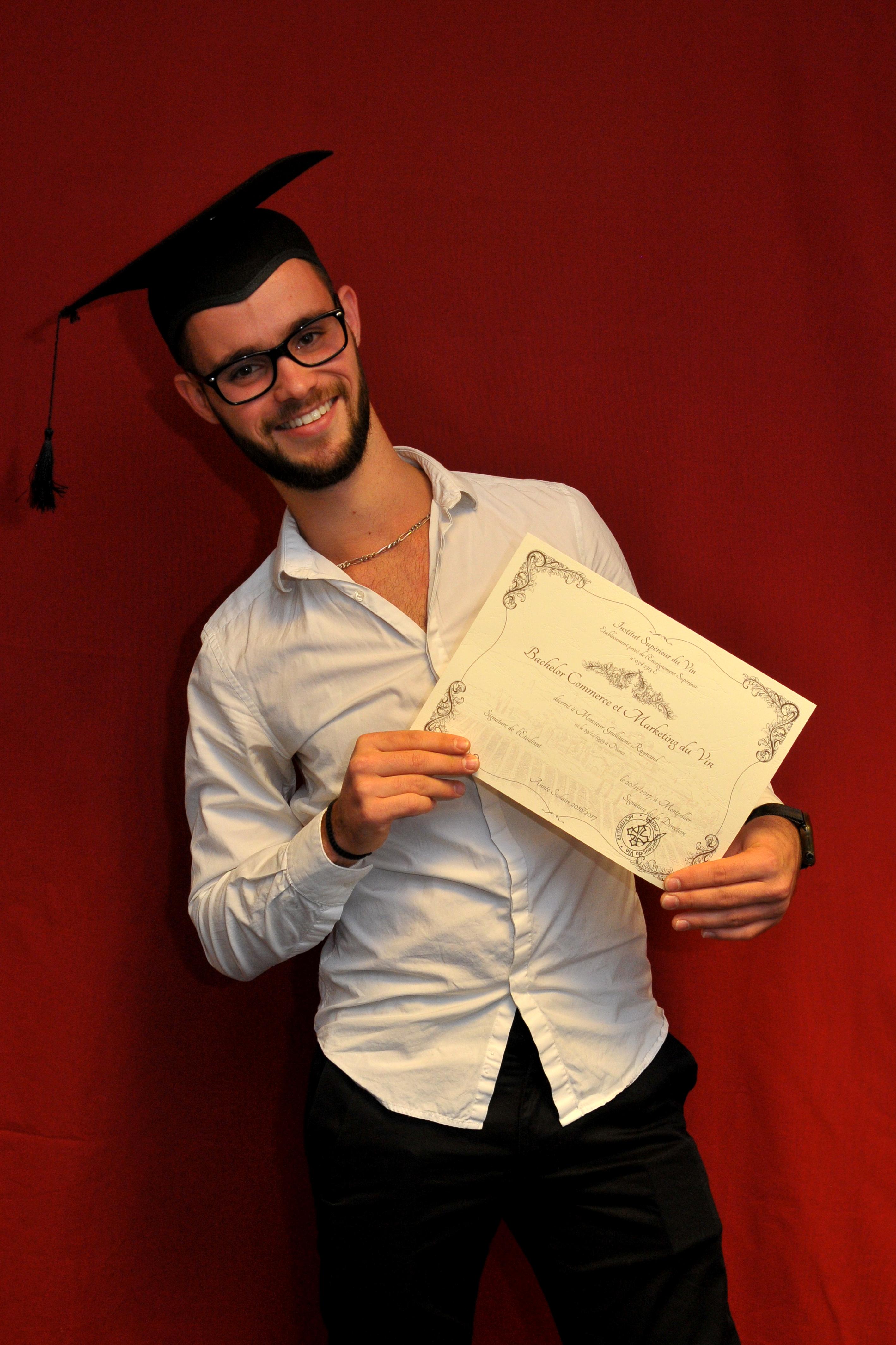 Remise des diplomes077