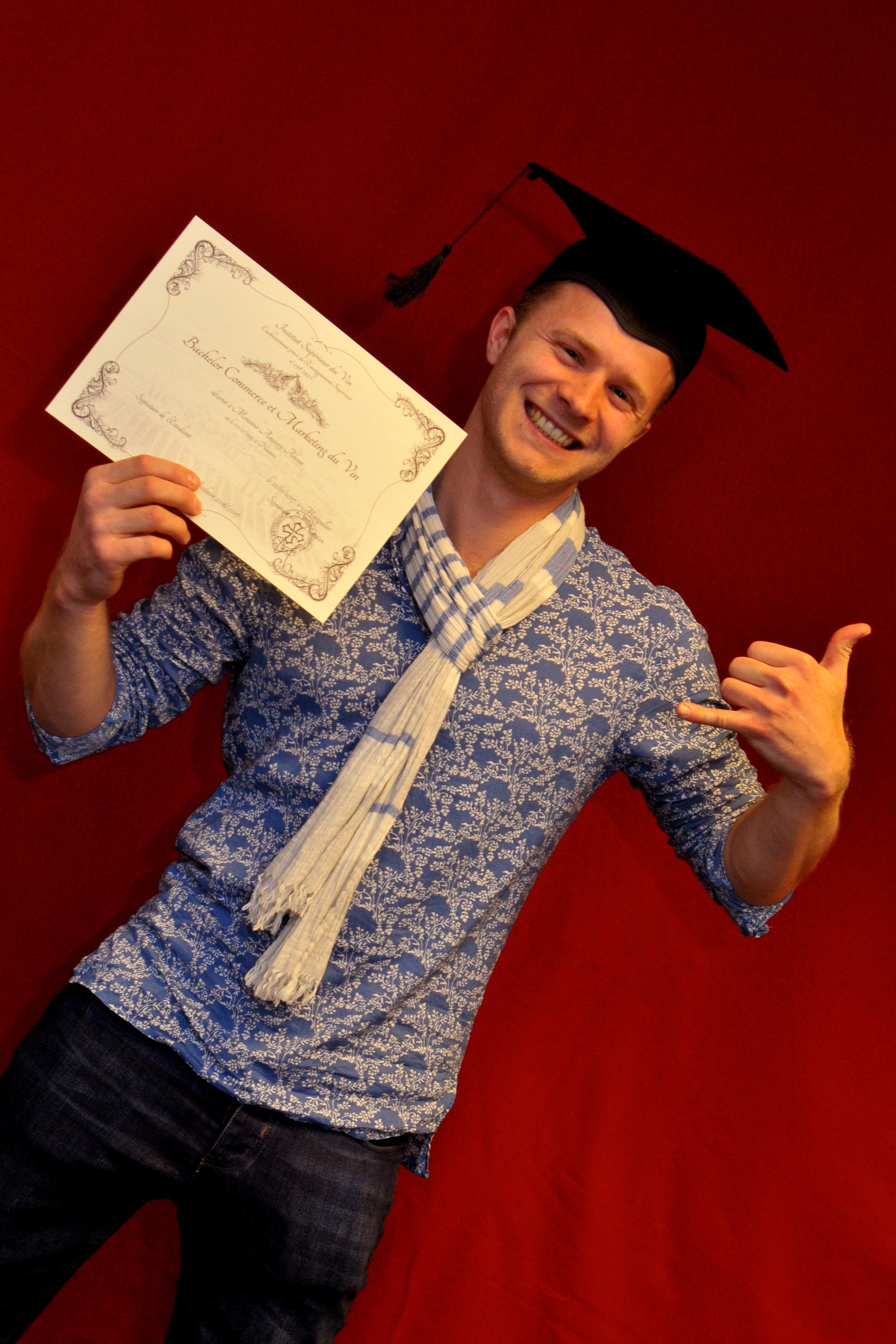 Remise des diplomes084