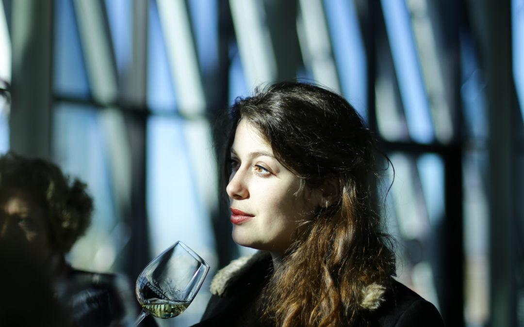 Ewa Crétois