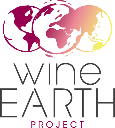 Wine Earth