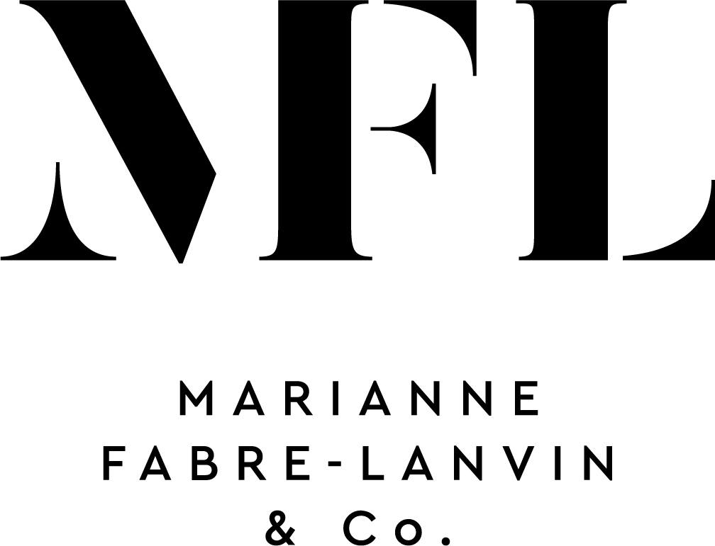 MARIANNE FABRE-LANVIN & CO – NEW YORK