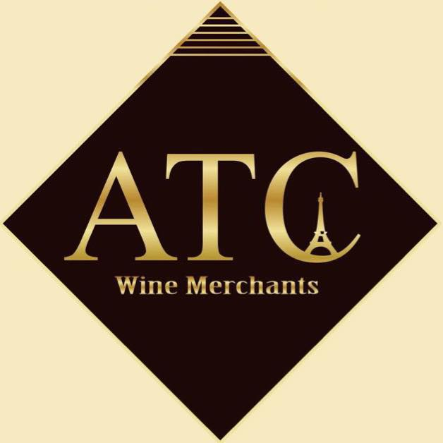 ATC Wine Merchants – Vietnam