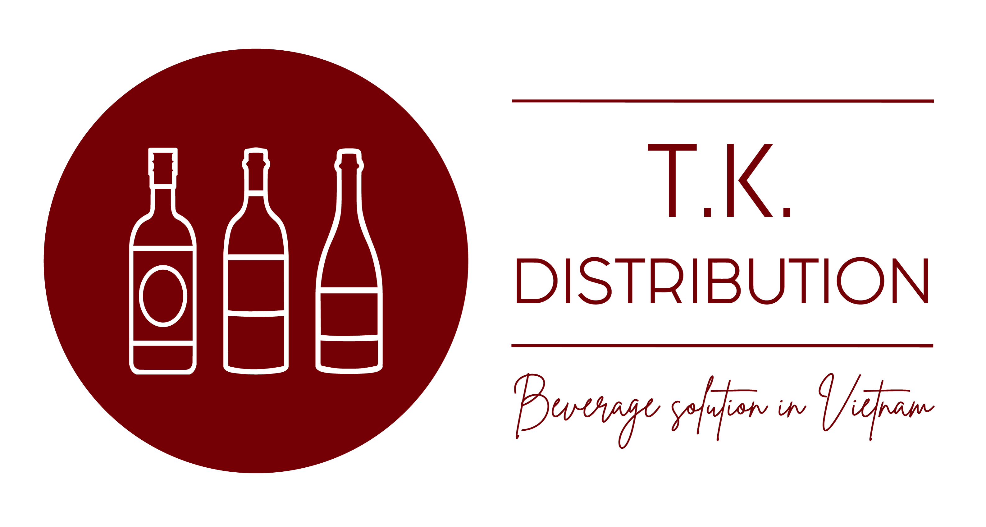 T.K Distribution – Vietnam