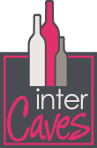 INTER CAVES LAVAL