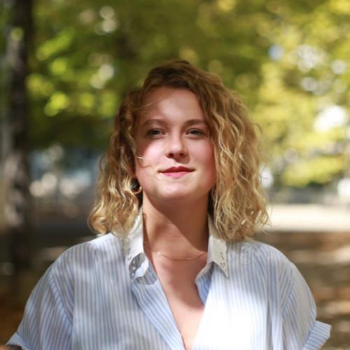 SARAH AUBRY-CAILLOT