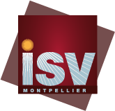 ISVin