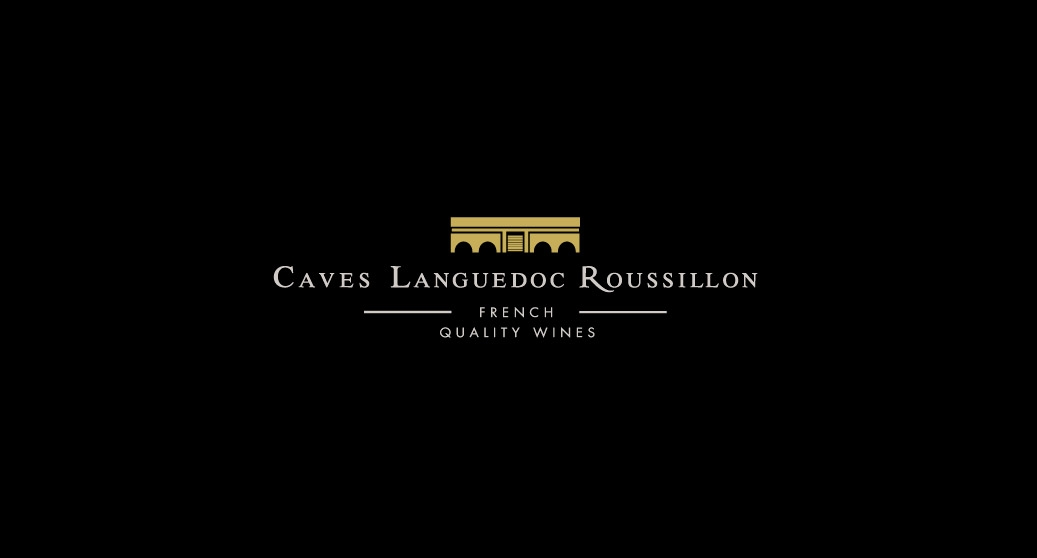 CAVES LANGUEDOC ROUSSILLON