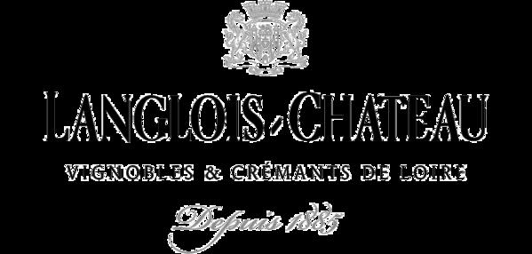 Château Langlois