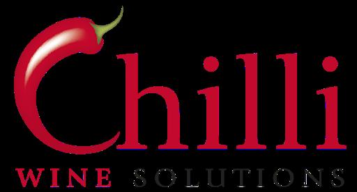 Chilli Wine Solutions