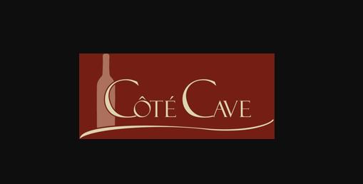 Côté Cave