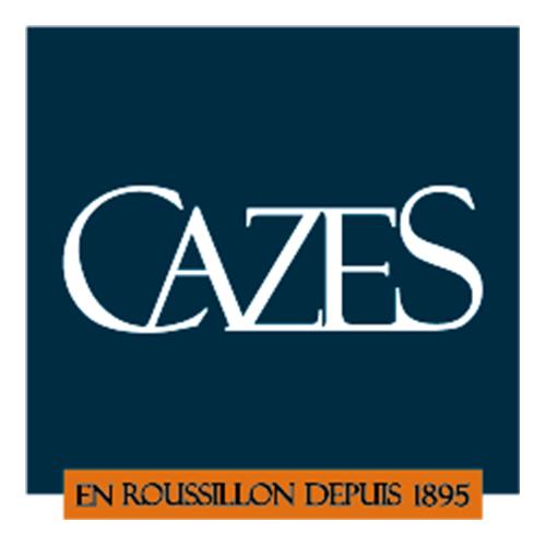 Domaine Cazes