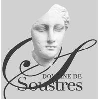 Domaines de Soustres