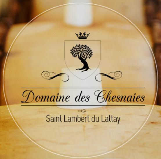 Domaine des Chesnaies