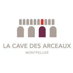 La cave des Arceaux
