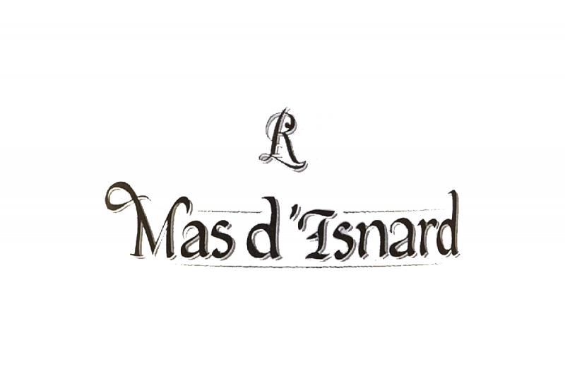 Domaine d'Isnard