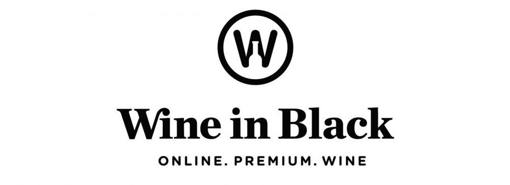 Wine in Black – Berlin
